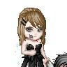 YeahOreo 's avatar