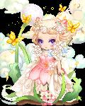 xSaKura-kyandiiX's avatar