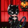 Gotham Girlz's avatar