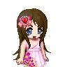 Cuddlez Monster 2's avatar