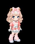 Harucchin's avatar
