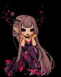 Im Princess Chan's avatar