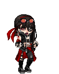 Conduct Zero's avatar