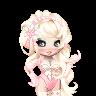 Beeear's avatar