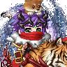 Kaluga's avatar