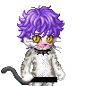 Geno Penna's avatar