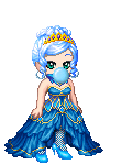 Maggieeg's avatar
