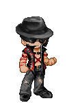 garendoor's avatar