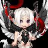 MegoMego's avatar