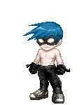 Kamen Rider Masamune