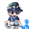 Snowy.Darky's avatar