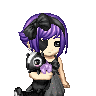 emopunk14's avatar