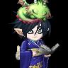 Kaidona's avatar
