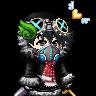 JCHX113-'s avatar
