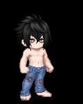 noir glace's avatar