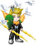 pilgreej267's avatar