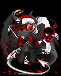 Tempo Damon's avatar