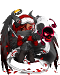 llEndoll's avatar