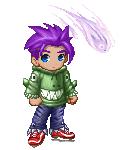 SeaGull1157's avatar