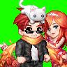 FraX's avatar