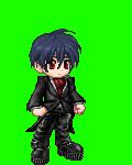 PuNk21492's avatar