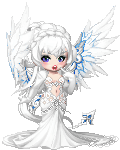 Sneaxy's avatar