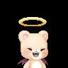 Bellator Dei's avatar