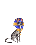 [NPC] Sheera's avatar