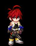 bleahhhhhh399's avatar