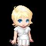 Resident Super Girl's avatar