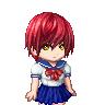 Distorted Sanity's avatar