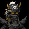 SiCoticOz23's avatar