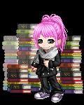 MyNoseInABook