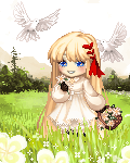 Freelolita101