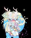 onsens's avatar