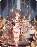 moonlightmess1224's avatar
