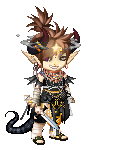 Slisiph's avatar