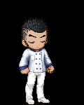 II CASPER Il's avatar
