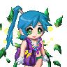 bRy_cUh's avatar