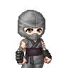 hidekisama's avatar