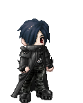 Katsu Ritsuka's avatar