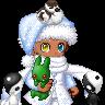 greennosh's avatar