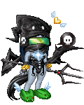 vietgal93's avatar