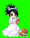 xxx sxc princess xxx's avatar