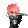 miker712's avatar