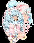 Milkomeda's avatar