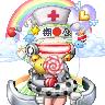 O_o Gummy Bear o_O's avatar