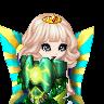 solaris056's avatar