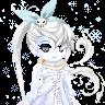 Xx velvet petals xX's avatar