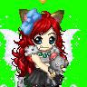 Torishness's avatar